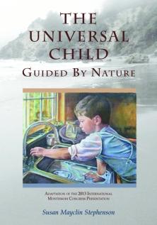 universal child.jpg