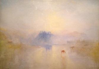 fog and animal 1