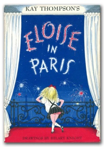 0 eloise in paris