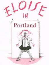 eloise in portland