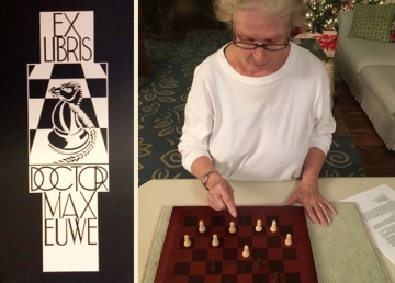 7 chess museum and barb
