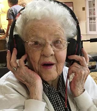 12 earphones