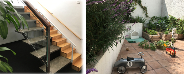 8-garden-stairs-and-trucks