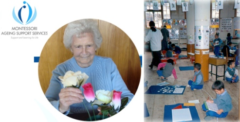 9-montessori-dementia-and-refugees