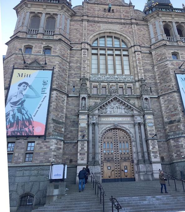 11 museum