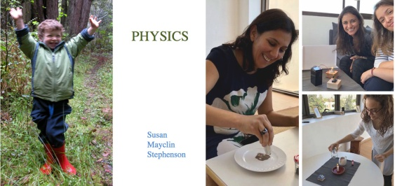 9 physics